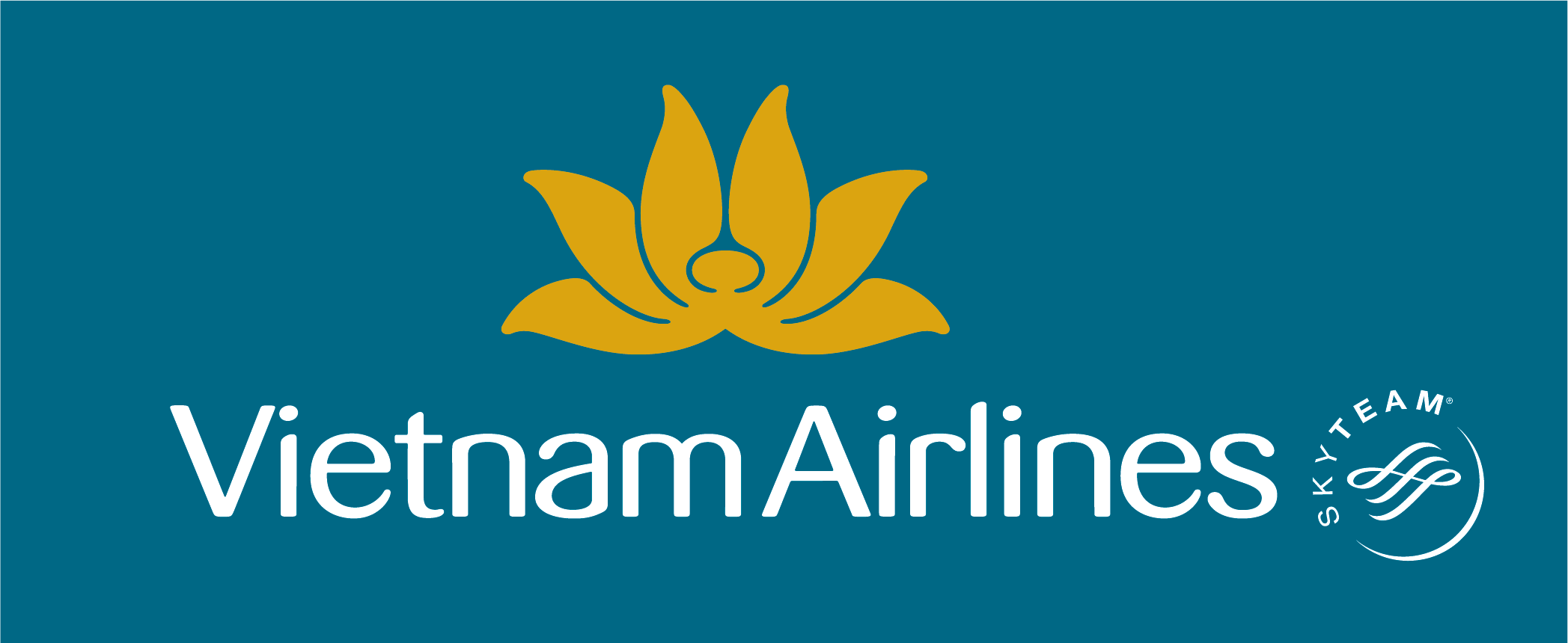 Việt Nam Airlines