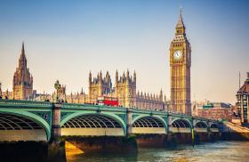 Hà Nội - London
