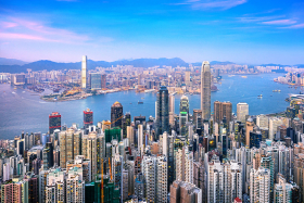 Hà Nội - Hongkong