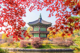 Hà Nội - Seoul
