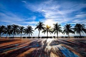 Hà Nội - Phú Quốc