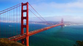 Hà Nội - San Francisco