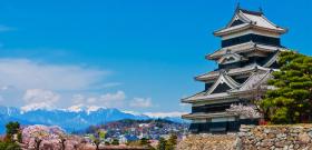 Hà Nội - Osaka
