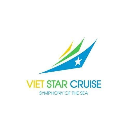 Viet Star Cruise