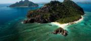 Quốc đảo Fiji xinh đẹp