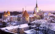 Estonia - Thỏa sức khám phá