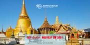 BAY AIR ASIA - NHẬN NGAY SIM CARD
