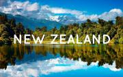 ESPERANTOTUR TẶNG VÉ MÁY BAY TRONG CHƯƠNG TRÌNH TRIỂN LÃM DU HỌC NEW ZEALAND 2017
