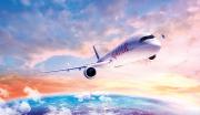 ƯU ĐÃI HẤP DẪN KHI BAY CÙNG QATAR AIRWAYS
