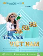 BAY AN TOÀN, GIÁ HOÀN HẢO CHỈ TỪ 39K