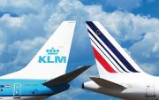 HÃNG HÀNG KHÔNG AIR FRANCE VÀ KLM GIỚI THIỆU ĐƯỜNG BAY MỚI ĐẾN CÁC NƯỚC CHÂU ÂU, MỸ và CANADA