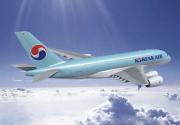 KOREAN AIRLINES THAY ĐỔI PHỤ PHÍ XĂNG DẦU GIỮA VIỆT NAM VÀ NHẬT BẢN