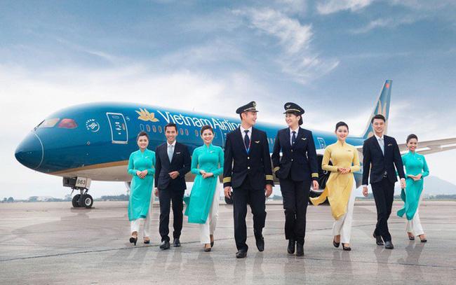 Nhận chứng chỉ Hãng hàng không quốc tế 4 sao, Vietnam Airlines lên kế hoạch 5 sao
