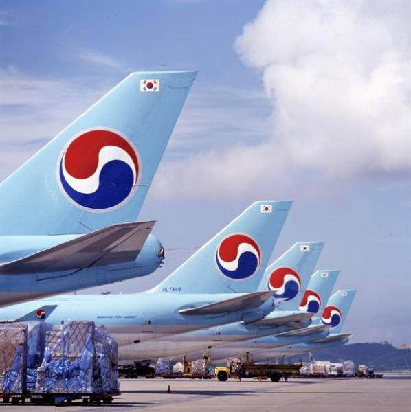 LỊCH BAY HÀ NỘI SEOUL CỦA KOREAN AIR