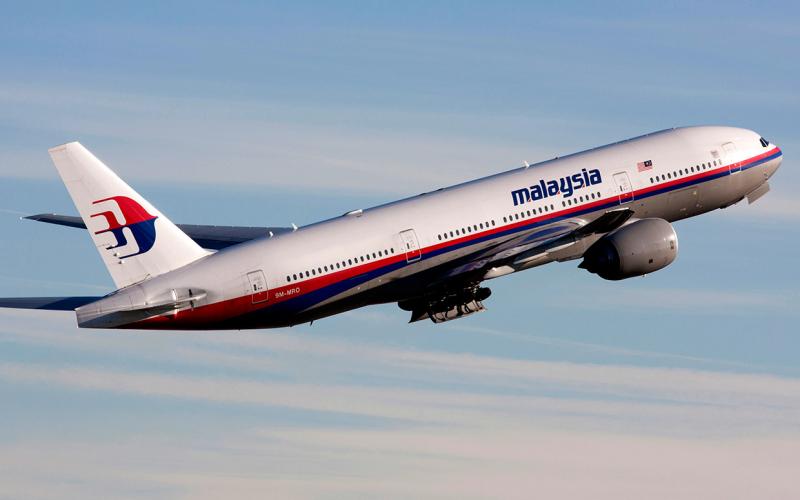 TƯNG BỪNG KHUYẾN MÃI CUỐI NĂM CÙNG MALAYSIA AIRLINES