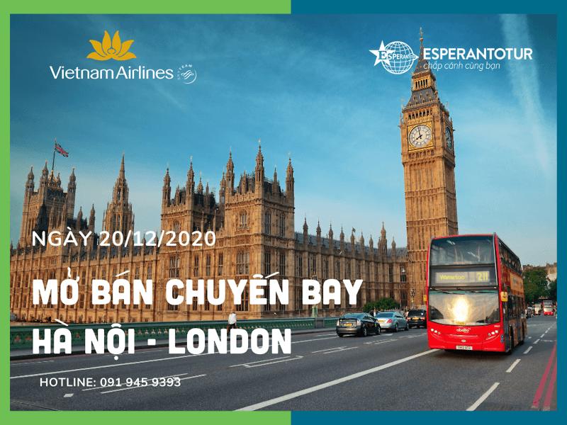 VIETNAM AIRLINES MỞ BÁN CHUYẾN BAY TỚI NHẬT BẢN TRONG THÁNG 12/2020