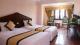 6 điều cần nhớ khi ở khách sạn
