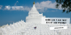 NHỮNG ĐIỀU CẦN BIẾT KHI ĐI DU LỊCH MYANMAR