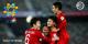 LỊCH THI ĐẤU CỦA ĐỘI TUYỂN VIỆT NAM TẠI VÒNG LOẠI WORLD CUP 2022 KHU VỰC CHÂU Á