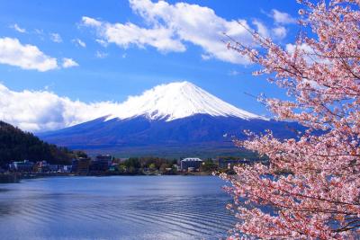 TOUR TOKYO – FUJI – KAWAGUCHI